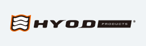 HYOD PRODUCTS