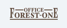 OFFICE FOREST-ONE