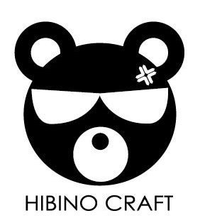 HIBINO CRAFT