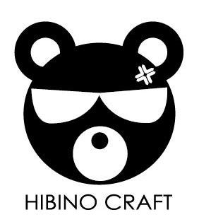 HIBINO CRAFT
